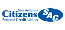 San Antonio Citizens FCU powered by GrooveCar
